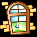 Фирма Красивые окна