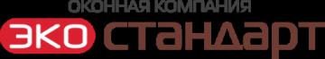 Фирма Экостандарт