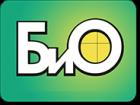 Фирма БиОкно