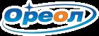 Фирма Ореол